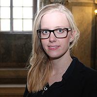 Kim Dohm-Hansen