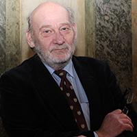 Lennart Wasling