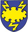 Åsklund_1