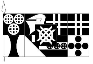 Exempel på ett anvapen enligt Andersson