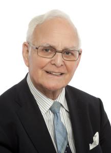 Tom S. Vadholm