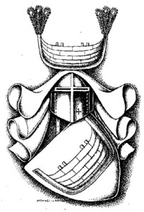 skanberg