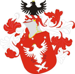 Falkenback